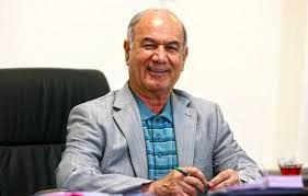 واکنش مدیر عامل سابق استقلال به خصوصی سازی سرخابی ها