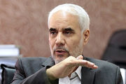 حمایت مهرعلیزاده از لیست اصلاحطلبان برای شورای شهر تهران