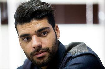 افتخاری دیگر برای طارمی در لیگ قطر+عکس