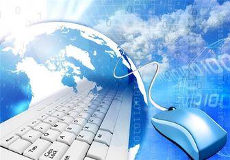 جزئیات افزایش قیمت بستههای اینترنت