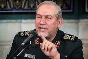 ایران قدرتی آسیب ناپذیر است