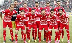 پرسپولیس بارسلونایی ایران است!