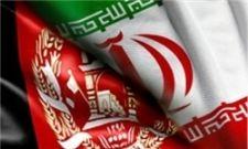 وزارت دفاع آمریکا: ایران خواهان حکومتی باثبات در افغانستان است