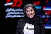 بیوگرافی رویا افشار بازیگر