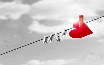 5 چیز که دل راصفا میدهد و سختی قلب را بر طرف می کند