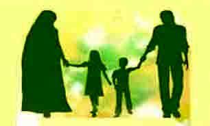 آموزش دوران بلوغ به والدین