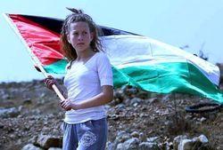 درخواست تشکیلات خودگردان برای کمک 350 میلیون دلاری به فلسطین
