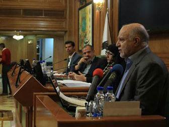 کارنامه بدقولی وزیر نفت به مردم تهران