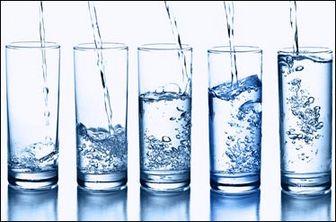 مجوز جدید برخورد با مشترکان پُرمصرف آب