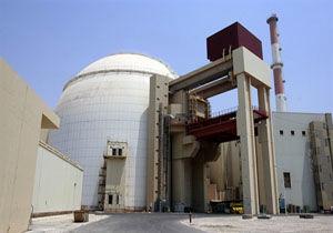 همکاری هسته ای روسیه با ایران ادامه می یابد