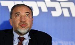 همکاری مصر و اسرائیل در کنترل گذرگاه رفح