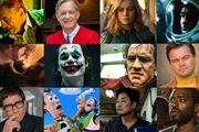 چه فیلمهایی در سال ۲۰۱۹ اکران میشود؟