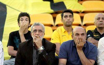 سه افتضاح تیم ملی آبروی ایران را در جهان برد!