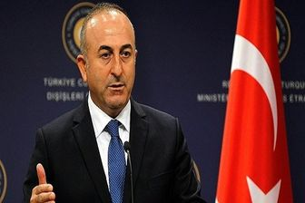 راهکار ترکیه برای تجارت با ایران