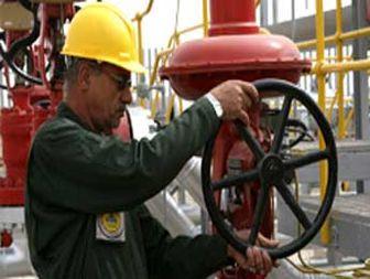 نگرانی پالایشگاه های اروپا ازتحریم نفت ایران