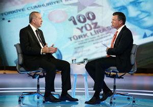 اردوغان: از شنیدن اعمال تحریمهای آمریکا علیه ایران به ستوه آمدهایم