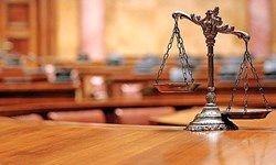 قاتل ملیکای پنجساله پای میز محاکمه