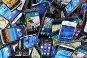 پشت پرده واردات چمدانی هزار گوشی تلفن همراه در یک روز