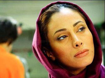 حمله تند خانم بازیگر به مهران مدیری/ من و امثال من را زنده بگور کردید!