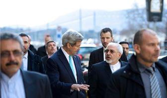 ارتباط مذاکرات هسته ای و امنیت ملی آمریکا