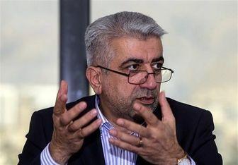 واکنش اردکانیان به اظهارات نتانیاهو برای مشکل کم آبی ایران