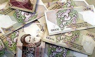 آیا پول ها کثیف هستند؟