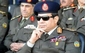 انتخابات ریاست جمهوری در مصر آغاز شد