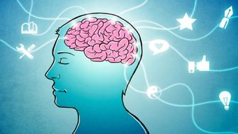 راهکارهایی برای ایجاد تفکر مثبت