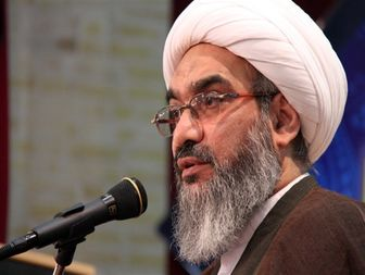 استان بوشهر با ساخت دو راکتور پایتخت هسته ای جهان اسلام می شود