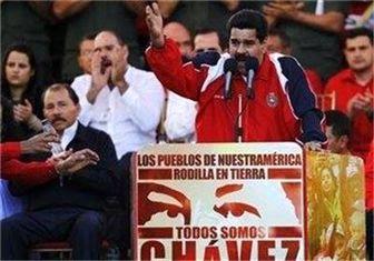 شانس اول پیروزی در انتخابات ونزوئلا کیست؟
