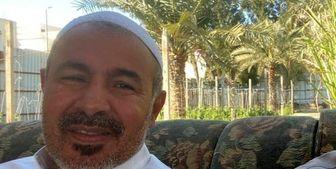 بازداشت برادر شهید «َشیخ باقر النمر» توسط نیروهای امنیتی سعودی