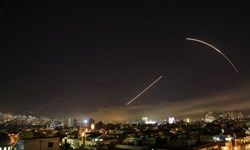 کشف و انهدام ۱۰ سکوی پرتاپ موشک تروریستها در الانبار