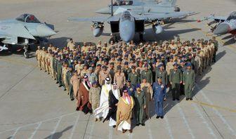شکستی دیگر برای ائتلاف سعودی در یمن