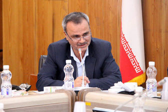 افزایش ظرفیت مراکز نگهداری از معتادان تهرانی