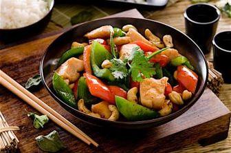 گیاهخورای، انتخابی درست برای سلامتی