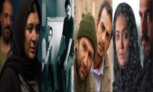 """سینمای ایران به """" ملبورن """" میرود"""