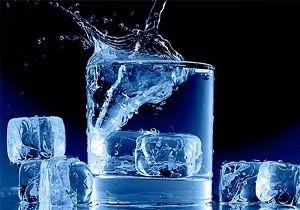 چرا باید در فصل سرد آب بیشتری بنوشیم؟