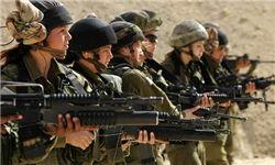 تجاوز پزشک اسرائیلی به سربازان زن