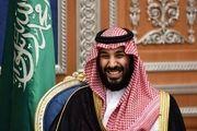 جزئیات جنگ رسانهای خاموش میان عربستان و امارات