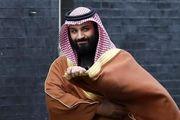نیویورک تایمز: عربستان دیگر دوستی ندارد