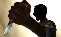 دستگیری قاتل فراری پس از ۱۴ سال