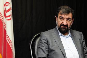 رضایی: تقویت موشکی ایران قابل مذاکره نیست