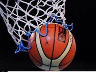 نوجوانان ولاغوزی به اردوی تیم ملی بسکتبال دعوت شد+جزئیات