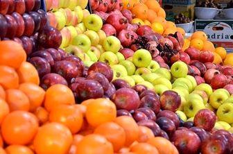 میادین میوه و تره بار تهران شنبه باز هستند؟
