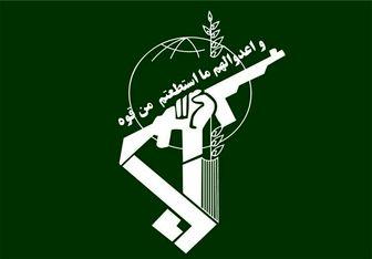 واکنش سپاه به خبر شهادت رزمندگانش در درگیریهای شمالغرب