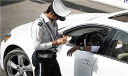 آیا می دانید کدام کشور کمترین میزان تخلفات رانندگی را دارد؟