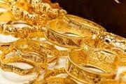 تقاضای طلافروشان برای حذف مالیات بر ارزش افزوده از اصل طلا