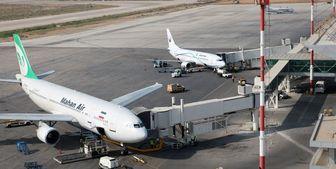 نصب دستگاه جدید کمک بازرسی در چهار فرودگاه کشور تا پایان سال