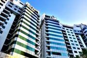 قوانین مهم آپارتمان نشینی را بدانید