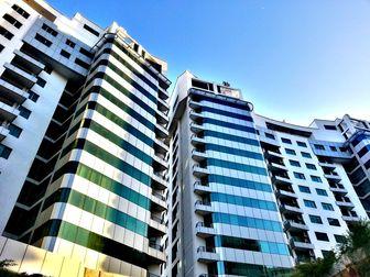 قیمت انواع آپارتمان نوساز در تهران+جدول